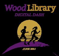 Wood Library Digital Dash