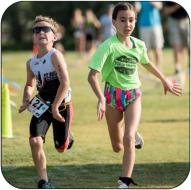 Peter Blum Family YMCA Splash & Dash 2021