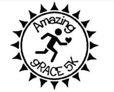 Amazing gRACE 5K