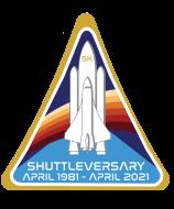Shuttleversary 5K