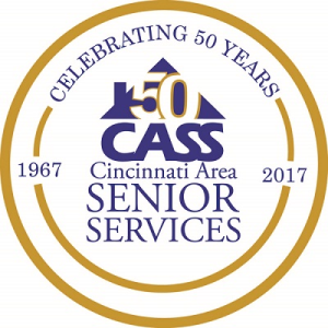 Cincinnati Area Senior Services