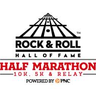 Rock Hall Half Marathon