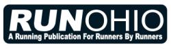 RUNOHIO Subscription