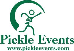 Pickle Events Test Racejoy Virtual Run