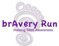 brAVERY Run