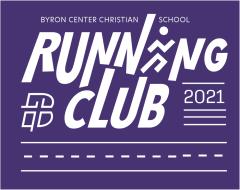 BCCS Running Club 5K