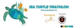 Zarzaur Law Sea Turtle Triathlon