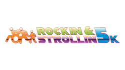 Rockin & Strollin 5K