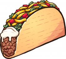 San Diego Taco Tour