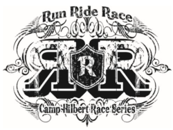 Camp Hilbert Race Series Spring 2