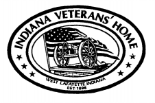 Indiana Veterans' Home 5K/1-mile Fun Run/Walk