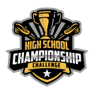 High School Championship Challenge
