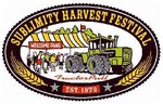 Sublimity Harvest Festival Fun Run