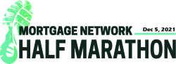 Mortgage Network Road Races