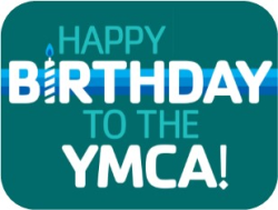 CENTRAL CONNECTICUT COAST YMCA VIRTUAL 5K RUN/WALK