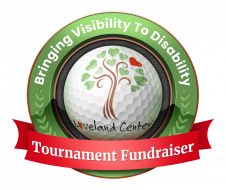 Loveland Center 3rd Annual Golf Tournament