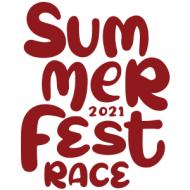 Summerfest York 5K
