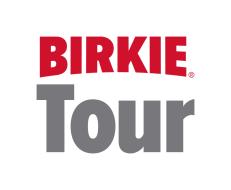 2022 Birkie Tour