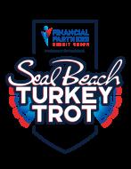 3rd Annual Seal Beach Turkey Trot