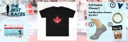 Canada Day Virtual Run