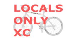 Locals Only XC