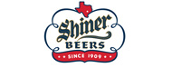 Shiner GASP