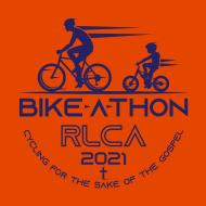 RLCA Bike-A-Thon