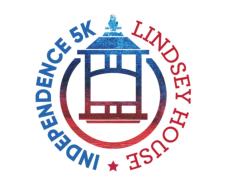 """Lindsey House """"Independence"""" 5k"""