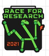 HCU Race for Research