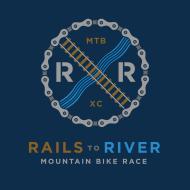 Rails To River XC Mountain Bike Race