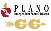 Plano ISD Middle School XC Meets