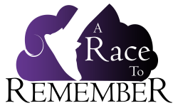 A Race to Remember 5K