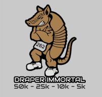 Draper Immortal