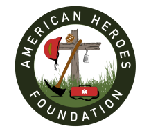 American Heroes Patriot Run