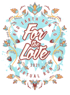 For the LOVE Run 2021