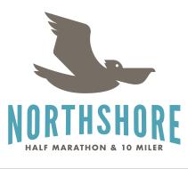 Northshore Half Marathon