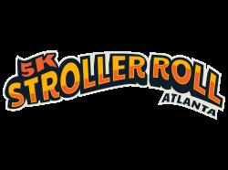 5K STROLLER ROLL