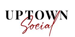Uptown Social 5K