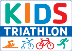 DeLand Family YMCA and Four Townes Family YMCA Kids' Triathlon