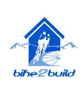 Bike2Build, San Luis Valley Century virtual ride, July 18-24, 2021