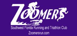 Zoomers Kids Summer Run Series