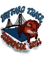 Buffalo Trace Stampede