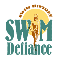 Swim Defiance