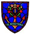 St. Rose of Lima Virtual 5K