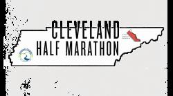 Cleveland Half Marathon & 5k