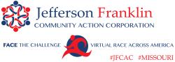 Face the Challenge Virtual Race Across America
