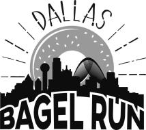 Bagel Run 2022