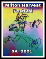 Milton Harvest Fest