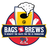 Bags and Brews