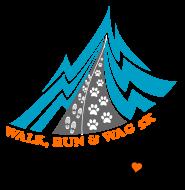 Walk Run Wag 5K